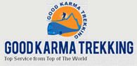 Good Karma Trekking